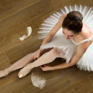 Ламинат Tarkett Ballet
